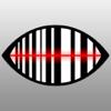 Digital Miracles, L.L.C. - Digit-Eyes  artwork