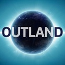 Outland - Space Journey