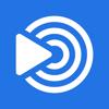 RadioPlay DK