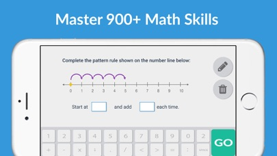 download Prodigy Math Game apps 4