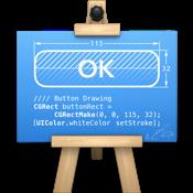 PaintCode 2