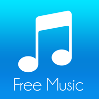 iMusic Free - Free Music Play & Mp3 Player