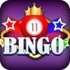 •◦• Vegas Bingo Pro •◦• - Jackpot Fortune