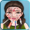 Skin Doctor Surgery Game rslogix simulator