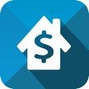 Persönliche Finanzen - Familienbudget, Buchhaltung