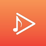 Add Music To Videos - Merge Background Audio,Sound & Song For Instagram icon