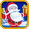 Christmas Seasons Slots - Vegas Party Fever! Play Real Casino Slot Free