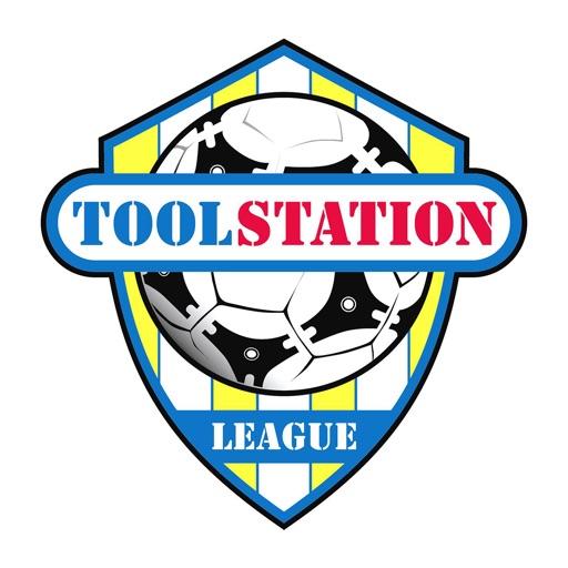 Toolstation Western Football League
