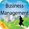 MBA Business Management