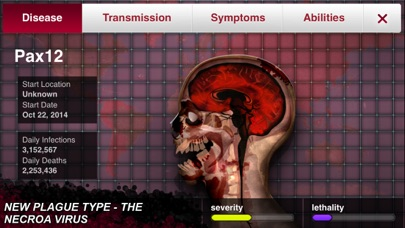 download Plague Inc. apps 4