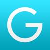 Ginger Page – English Grammar & Spell Checker, Translator & Dictionary App