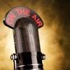 Yesteradio OTR: Vintage Old Time Radio Shows