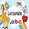 Kinder Lernspiel (deutsch)