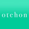 メイクとヘアアレンジのトレンド動画無料アプリ otehon(おてほん)