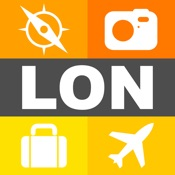 London City Secrets - The Insider Travel Guide.
