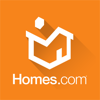 Homes for Sale, Rent & Home Values - Real Estate