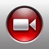 Quick Camcorder (Gravador de vídeo instantânea)