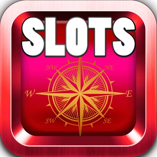 Carousel Of Slots Machines My Big World - Play Vegas Jackpot Slot Machines iOS App