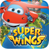 Superwings - global journey(HD)