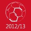 英語サッカー2012-2013-モバイルチセンター