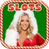 Sexy Santa Slots — Advent Slots Hot Casino + free wallpapers