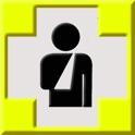 Yo, Paciente icon