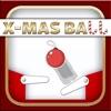 X-Mas Ball - Kostenlos