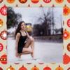 Christmas Photo Frame - Fx editor