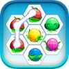 Candy Secret Plant - Forest Tricks level•