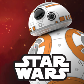 BB-8™ App Enabled Droid Powered by Sphero icon
