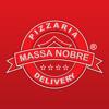 Pizzaria Massa Nobre