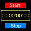 Stopwatch Gold Lite