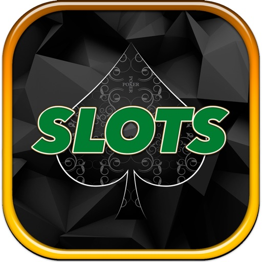 Best in Machine - Titan Casino iOS App