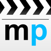 Movie Player Pro – ¡Reproduce cualquier vídeo!