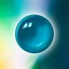 Space Trip - Addicting Time Killer Game Wiki