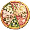 Pizza Recetas