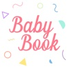 BabyBook (baby milestone photo & video)
