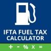 IFTA - Fuel Tax Calculator