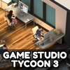 Game Studio Tycoon 3 – Gaming Business Simulation