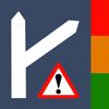 UK Roads - Traffic News & Cameras