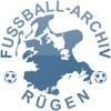 Rügen Fußball - Archiv