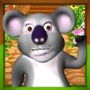 Talking Koala Wiki