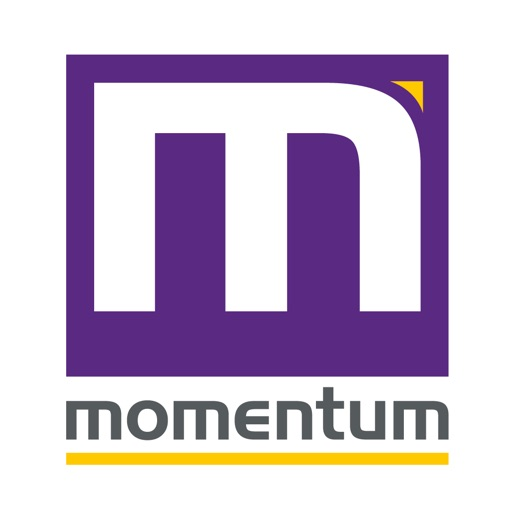 Momentum Users Conference