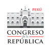 Archivo Digital de la Legislación del Perú