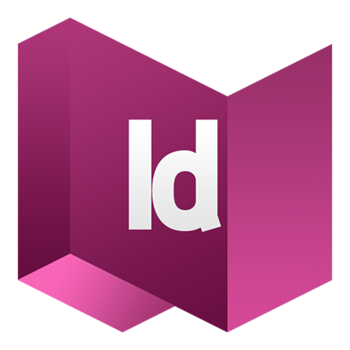 Ultimate Guides - Adobe Indesign Edition