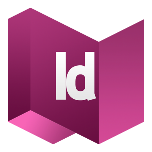 Ultimate Guides - Adobe Indesign Edition Mac OS X