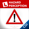 Hazard Perception Test CGI Edition 2016