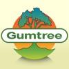 Gumtree Australia - Free Local Classifieds Ads
