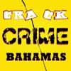 Crack-Crime-Bahamas online crime