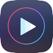 音楽が無料で聴き放題のアプリ - Music Bank(ミュージックバンク)